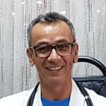 dr Dr Youssef Lahrichi, Médecin généraliste à Tanger