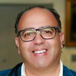dr Dr Fouad El Ouardi, Angiologist, Cardiologist, Vascular surgeon, Phlebologist à Casablanca