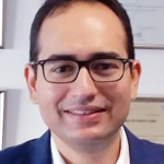 Dr Ghassen Boulahia, طبيب النساء والتوليد, Tunis