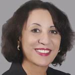 dr Dr Zoubida Moussaoui, Dentist à Mohammedia
