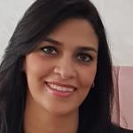 Dr Jamila Ezzaki, Psychiatrist, Psychotherapist, Addictologist, Psychogeriatrician, Casablanca