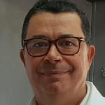 Dr Mohamed Alami, Orthodontist à Casablanca