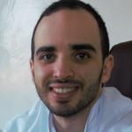 dr Dr Idriss Cherkaoui Deqaqi, Dentist à Rabat