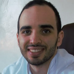 dr دكتور إدريس الشرقاوي دقاقي, طبيب أسنان à Rabat