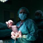 dr Dr Jihene Dhaouadi Ep Chlyah, Gynecologist à Rabat