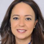 dr Dr Imane Kendili, Psychiatrist à Casablanca