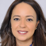 dr دكتور  إيمان قنديلي, أخصائي في الأمراض العقلية à Casablanca