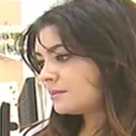 dr Dr Fatimazohra Mouni, Neurologue à Meknés