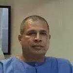 دكتور يقوتي عبدالخالق, أخصائي في طب العيون, Casablanca