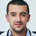 dr دكتور دريس  بنشقرون , أخصائي في أمراض القلب, خصائي في أمراض القلب و إيقاع à Casablanca