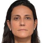 dr Dr Hasnaa Belghiti, Cardiologist à Rabat