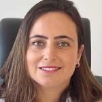 dr دكتورة دنيا غلاب, أخصائي في أمراض القلب à Casablanca
