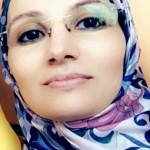 dr دكتورة نجاة عتيد, أخصائي في الامراض الجلدية à Casablanca