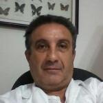 Dr Rachid Arezki, Médecin généraliste, Alger