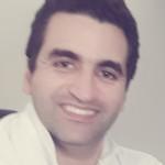 dr Dr Mohamed Amine Ouzif, أخصائي في جـراحـة العظـام و المفـاصـل à Casablanca