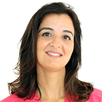 dr دكتورة لمياء بصري, طبيب أسنان, أخصائي في تقويم الاسنان à Casablanca
