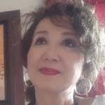 dr دكتور وفاء ڭسوس, أخصائي في أمراض السكري, طبيب عام, عالم نفسي à Casablanca