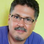 دكتورة molina espinoza jenny rosario, طبيب التجميل, Tunis