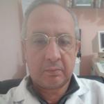 دكتور مراد زياري, طبيب عام, Alger