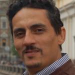 Dr Kacem Chikh Salah, Psychiatre, Hypnothérapeute, Alger