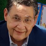 pr Pr Ahmed Taghy, Visceral surgeon, General surgeon,  Digestive surgeon à Rabat
