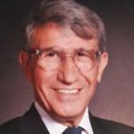 dr Dr Abdelkafi Lachachi Mohamed, Ophtalmologue à Fés