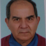 dr Dr Benassar Elmahjoub, Cardiologist à Tanger