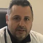 dr Dr Mohamed Slaoui, Cardiologist à Fés