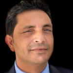 Dr Faouzi Sma, طبيب عام, Medenine
