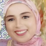 dr Dr Salma Benidamou, Gastro-entérologue à Marrakech