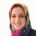 دكتورة كوثر  عمور , طبيب أسنان, Marrakech
