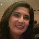 dr Dr Mouna El Mansouri, Gynecologist à Marrakech