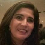 dr Dr Mouna El Mansouri, أخصائي في أمراض النساء والتوليد à Marrakech