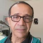 Dr Said El Haddad, General practitioner, Essaouira