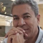 dr Dr Lahcen Hadni, Dermatologue à Fés