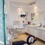 Dr Zied Khaddar, Dentiste, Esthétique dentaire, Tunis