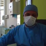 Dr Manai Montasser, Dentiste, Jendouba
