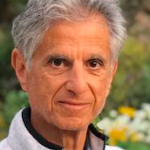 dr Dr Mohamed Mehdi Benkiran, Ophtalmologue à Casablanca