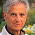 dr Dr Mohamed Mehdi Benkiran, Ophthalmologist à Casablanca