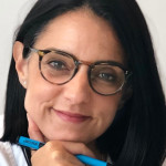 dr Dr Leila Tazi Daoudi, Allergologue à Casablanca