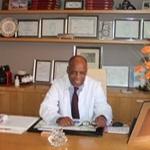 دكتور عز الدين بوزاغر, أخصائي في أمراض النساء والتوليد, Marrakech