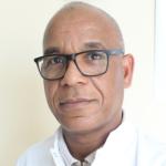 dr دكتور ابراهيم نمزيلن, طبيب الرياضة, أخصائي في تجبير العظام, الوخز بالإبر à Casablanca