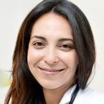 Dr Mounia Fekkaoui, Diabétologue, Médecin généraliste, Nutritionniste, Mohammedia