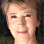 dr Dr Samira Lahlou, Gastro-entérologue, Proctologue, Hépatologue à Rabat