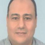 دكتور مصطفى حمدي, طبيب أسنان, Oujda