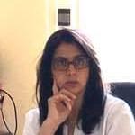 dr دكتورة زهرة  بنعلي , طبيب أسنان, أخصائي في تقويم الاسنان, أخصائي في أمراض اللثة, اخصائي في زرع الأسنان, أخصائي في أمراض اللثة,  أخصائي في تجميل الأسنان à Casablanca