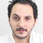 دكتور جابري  مولاي هشام , أخصائي في أمراض الأنف والأذن والحنجرة, Rabat