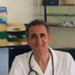 dr Dr Jaouad Benjelloun, General practitioner à Casablanca