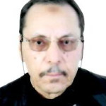 dr Dr Abdelmoula Bensalah, Chirurgien viscéral à Safi