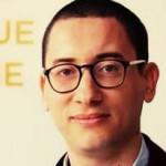 Dr Walid Elleuch, أخصائي في أمراض الأنف والأذن والحنجرة, Tunis